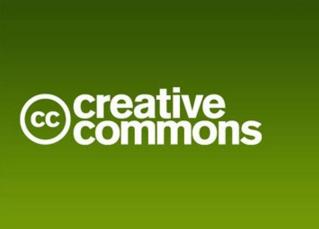 creative-commons-uruguay