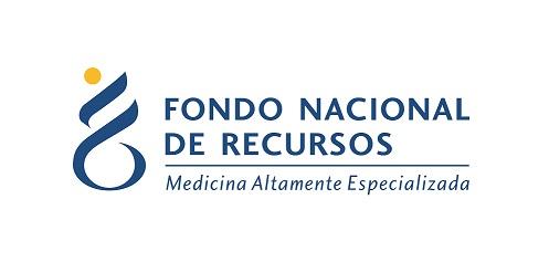 fondo-nacional-de-recursos