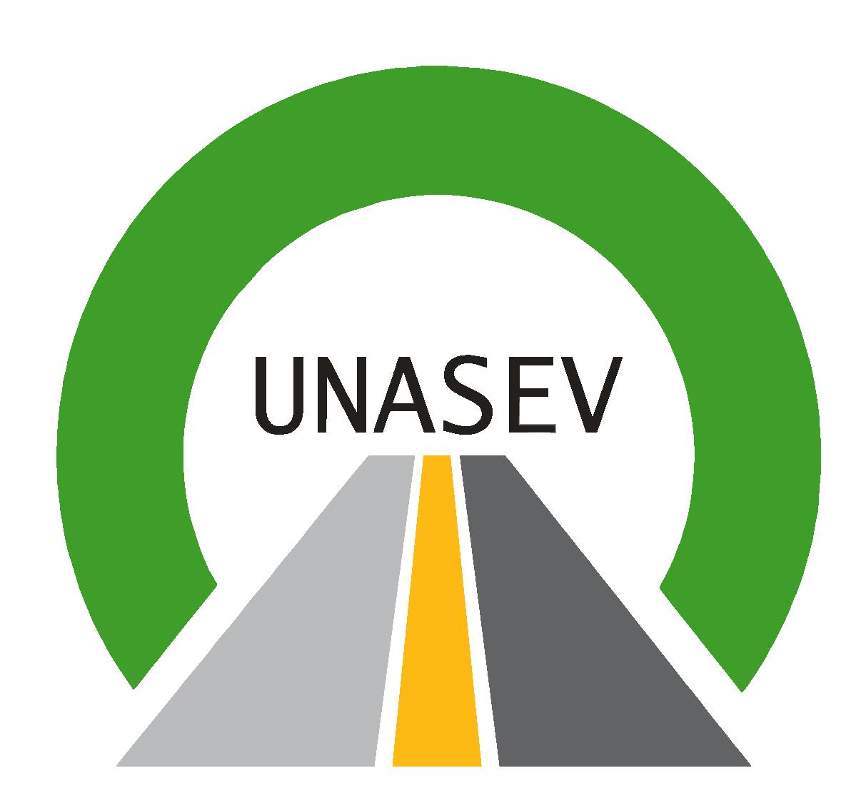 unasev