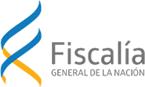 fiscalia-general-de-la-nacion