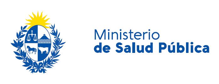 Ministerio de Salud Publica - Publicadores - Catálogo de Datos Abiertos