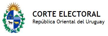 corte-electoral