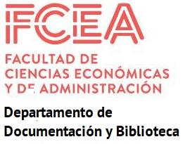 facultad-de-ciencias-economicas-y-de-administracion-departamento-de-documentacion-y-biblioteca