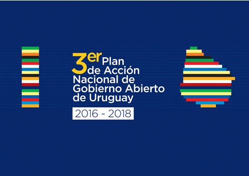 Visualizador de avances del Tercer Plan de Acción Nacional de Gobierno Abierto