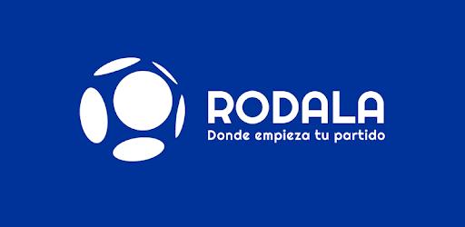 Rodala