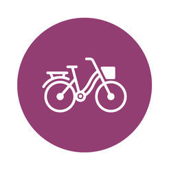 MVD Bike - Montevideo En Bicicleta