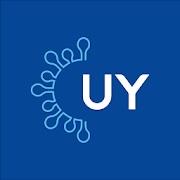 app-coronavirus-uy-app-store